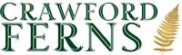 Crawford Ferns Dorset Logo